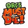 Orcs Must Die! - új csapda bemutató