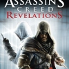 Assassin's Creed: Revelations infók