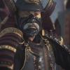 Shogun 2: Total War - patch érkezik