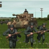 Combat Mission: Battle for Normandy DEMO