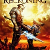 Kingdoms of Amalur: Reckoning - gameplay trailer