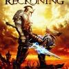 Kingdoms of Amalur: Reckoning - gameplay trailer
