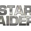Megjelent a Star Raiders