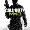 Az E3 alatt mutatkozik be a Modern Warfare 3
