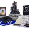Gears of War 3 - limited és epic edition