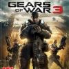 Egymillió Gears of War 3 előrendelés