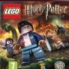 Készül a LEGO Harry Potter: Years 5-7