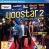 45 új filmrészlet érkezik a Yoostar 2-höz