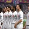 FIFA 12 bemutató
