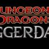 Dungeons & Dragons: Daggerdale - új trailer érkezett