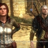 The Witcher 2 - 1.1 patch érkezik