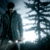 Alan Wake: Night Springs bejelentés