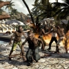 Dead Island - 12 perces játékmenet trailer
