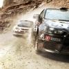 Dirt 3 - launch trailer