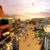 Tropico 4 csúszás és részletek