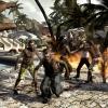 Dead Island - gameplay bemutató