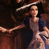 Alice Madness Returns - a harc