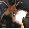 Az E3-on mutatkozik be az Aliens: Colonial Marines