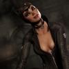 Batman: Arkham City - Macskanő bőrébe bújhatunk
