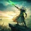 Might & Magic Heroes VI - hónap végén indul a béta
