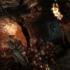 Tomb Raider - a debütáló trailer