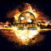 Duke Nukem Forever - megjelent a demo