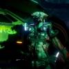 Prey 2 - E3 trailer