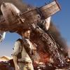 Két új multiplayer videó az Uncharted 3-ból