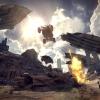 Rage - játékmenetet bemutató videó az E3-ról