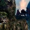 Dark Souls - megjelenési dátum