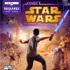 Star Wars Kinect - E3-as bemutató