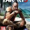 Far Cry 3!