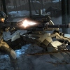 Ghost Recon: Future Soldier bemutató