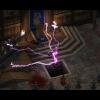Magicka - készüljetek a PvP csatákra