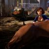 Bioshock Infinite - gameplay részletek
