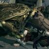 Asura's Wrath - bemutatva