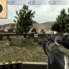 ArmA 2 Firing Range bejelentés