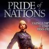 Megjelent a Pride of Nations