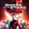 Sword of the Stars II: The Lords of Winter trailer