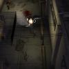 Dead Horde - a zombik még mindig a spájzban vannak!