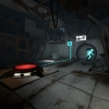 Portal 2 - Hydra-specifikus DLC