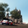 WRC 2 - bejelentve
