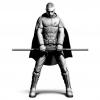 Batman: Arkham City - Robin is irányítható karakter lesz