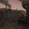 Red Orchestra 2: Heroes of Stalingrad megjelenési dátum