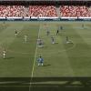 FIFA12 megjelenés szeptemberben