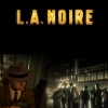 L.A. Noire PC-re