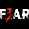 A hétvégén megjelent a F.3.A.R.