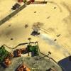 Wasteland Angel - arcade lövölde a múltból