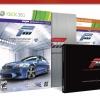 Forza Motorsport 4 - limitált kiadás és infók