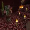 Minecraft - Pistons patch érkezik